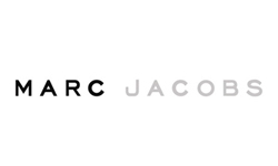 Brand Marc Jacobs